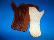 Holster Basketweave Traditional Universal